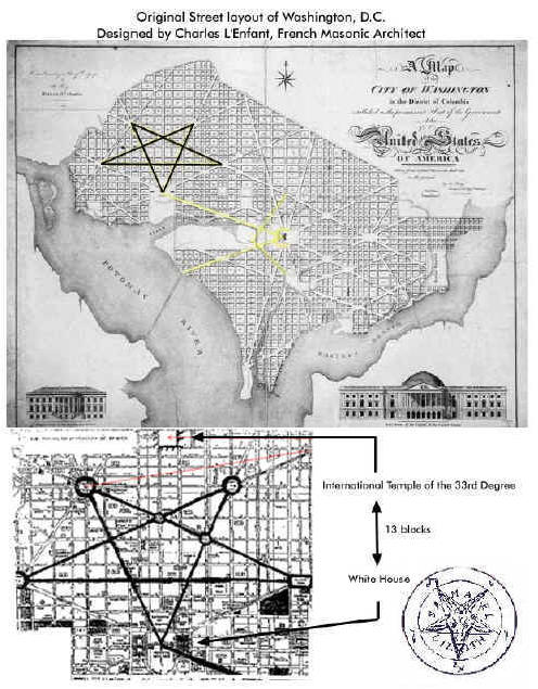 Lost Symbol Pictures Masonic Symbols Decoded