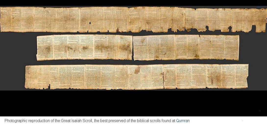 king james bible tagalog english pdf